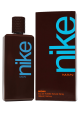 nike-man-brown-edt