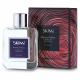 skinn-bohemian-forest-rouge-fragrance-for-men
