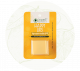 Organic Harvest Lemon Lip Balm (10gm)