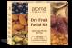 aroma-treasures-dry-fruit-facial-kit-for-dry-skin