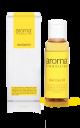 aroma-treasures-nail-care-oil