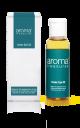 aroma-treasures-under-eye-oil-for-all-skin-type