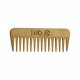 the-body-shop-detangling-comb