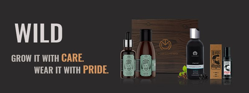 Beard-care-products