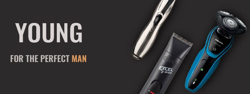 Mens-grooming products