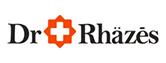 DrRhazes-Logo.jpg