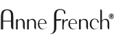 anne-french-logo