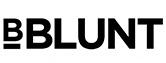bblunt-logo