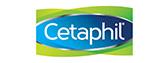 cetaphil-logo.jpg