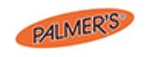 palmers-logo-jpg