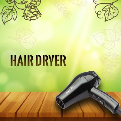 Dryers-and-Stylers