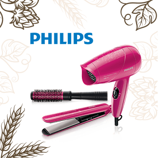 philips-hair-appliances-pixies