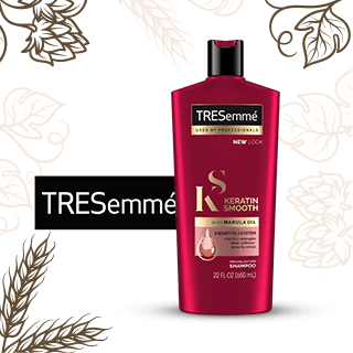 tresemme-products-pixies