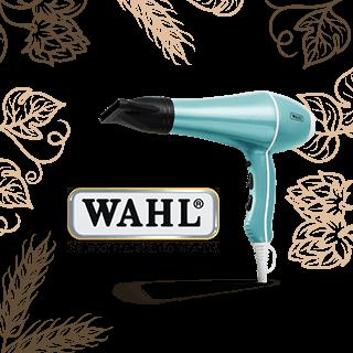 wahl-pixies